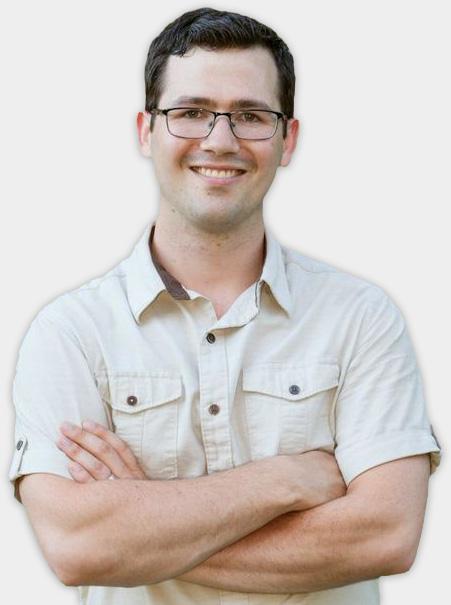 Tanner Moushey